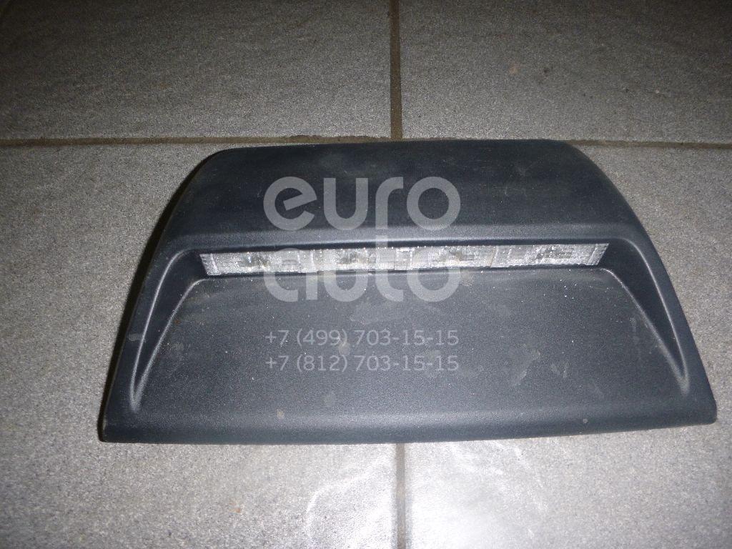 Купить Фонарь задний (стоп сигнал) Toyota Camry V50 2011-; (8100633030C0)