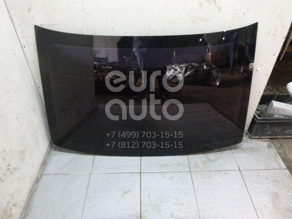 Купить Стекло заднее Nissan Teana J32 2008-2013; (G9700JN90A)