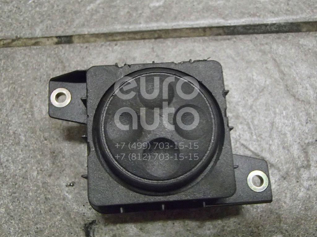 Кнопка регулировки сиденья Audi A6 [C5] 1997-2004; (8L0959777A)  - купить со скидкой