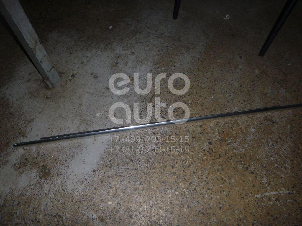 Купить Накладка стекла заднего правого BMW X5 E53 2000-2007; (51348251598)
