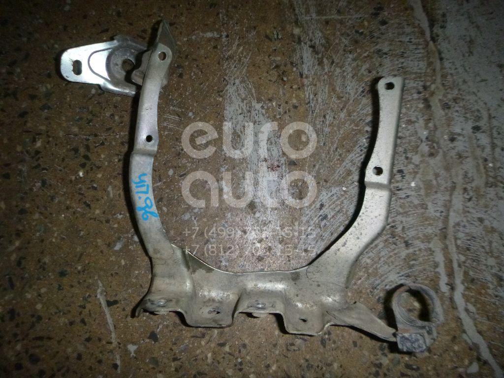 Купить Кронштейн (сопут. товар) Toyota Camry V40 2006-2011; (8966706110)