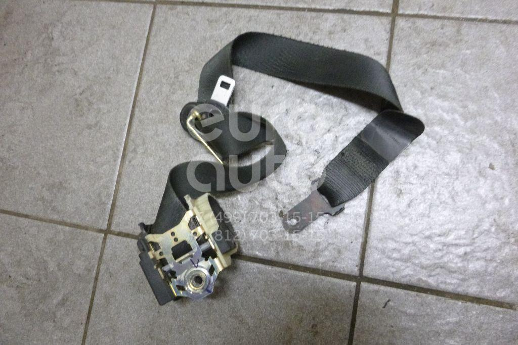 Купить Ремень безопасности Ford Mondeo III 2000-2007; (1S71F61295ADYYGZ)