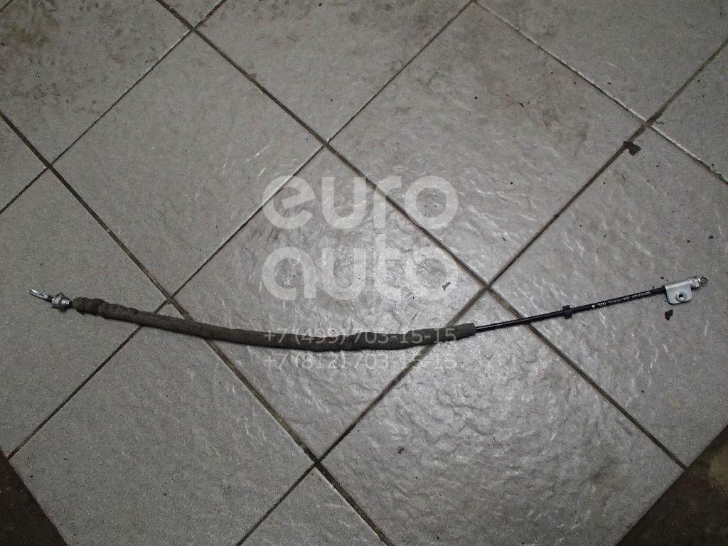 Купить Трос КПП Audi A4 [B6] 2000-2004; (8E1713575)