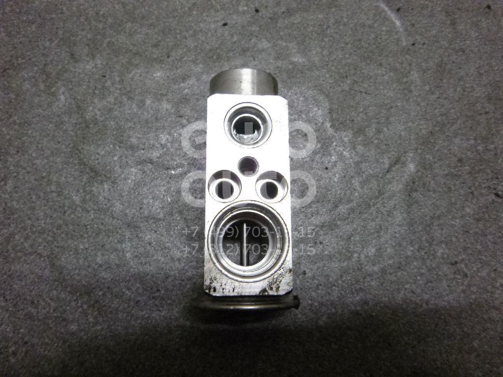Купить Клапан кондиционера Chery Tiggo (T11) 2005-2015; (T118107170)
