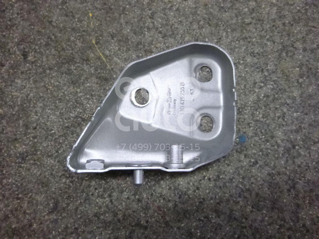 Купить Кронштейн (сопут. товар) VW Golf IV/Bora 1997-2005; (1J0419255B)