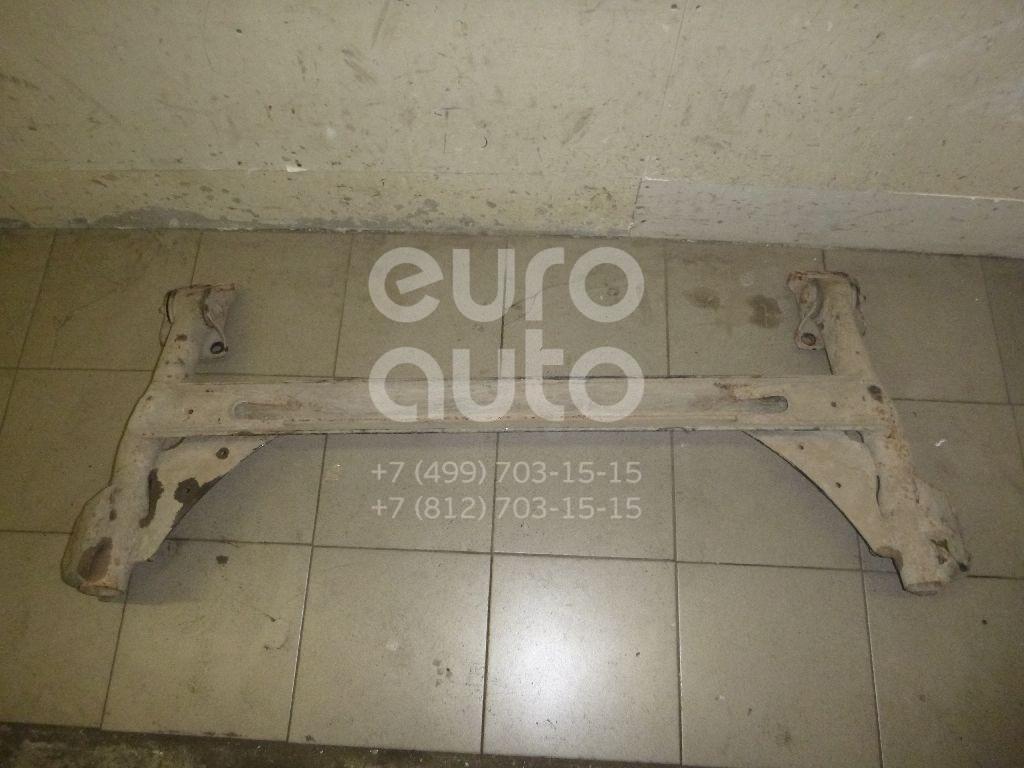Купить Балка задняя Ford Escort/Orion 1995-2001; (1041981)