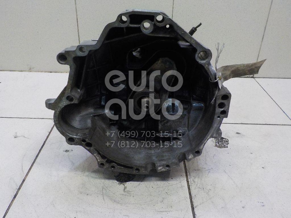 Купить МКПП (механическая коробка переключения передач) Audi A4 [B5] 1994-2001; (012300053X)