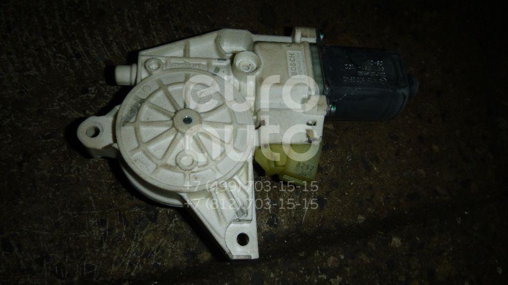 Купить Моторчик стеклоподъемника Mercedes Benz GL-Class X164 2006-2012; (2518200842)