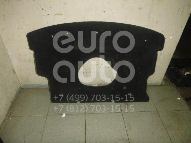 Купить Обшивка багажника Mercedes Benz W216 CL coupe 2006-2014; (21669009259F28)