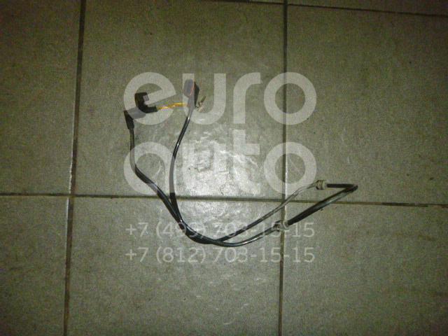 Купить Провод Mercedes Benz W216 CL coupe 2006-2014; (2215409810)