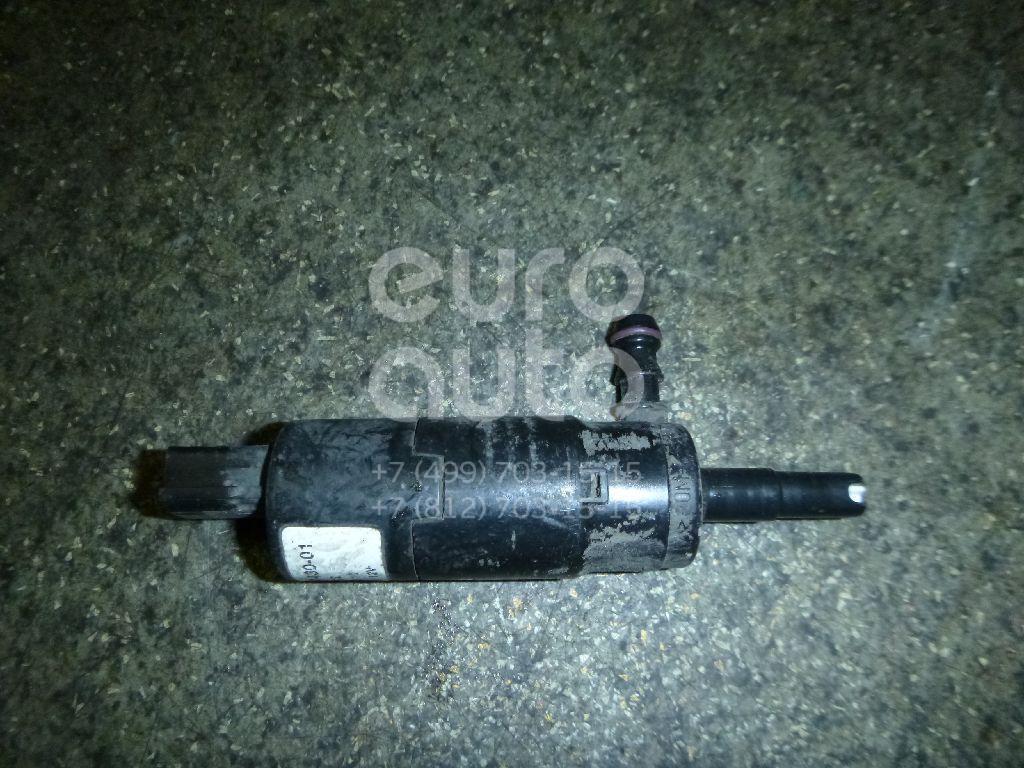 Купить Насос омывателя фар BMW 5-серия E60/E61 2003-2009; (67128377430)