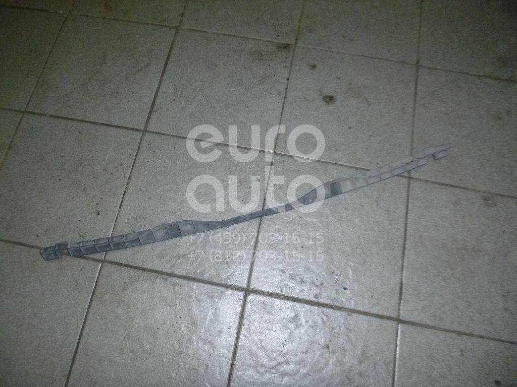 Купить Направляющая заднего бампера VW Passat [B5] 1996-2000; (3B9807863)
