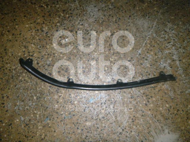 Купить Уплотнитель двери Mercedes Benz W216 CL coupe 2006-2014; (2167270430)