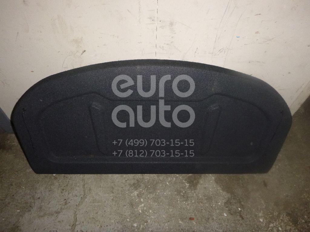 Купить Полка Hyundai i30 2012-; (85930A6000RY)