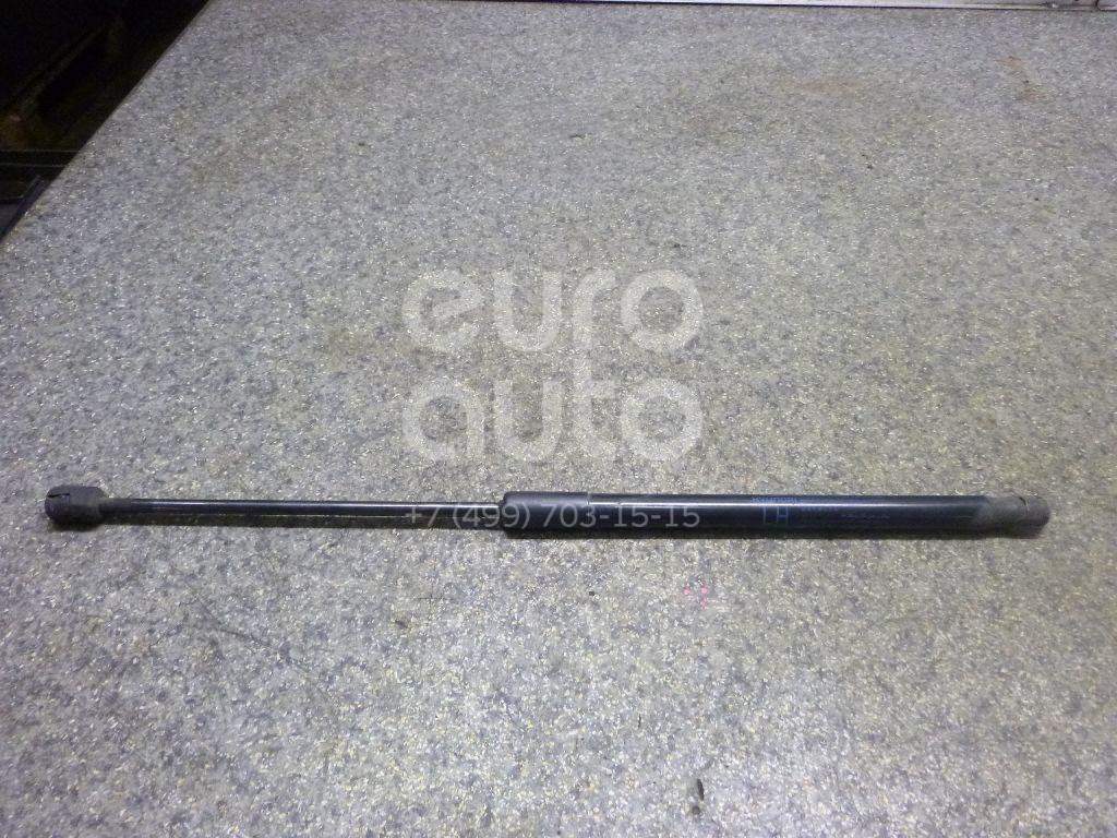 Купить Амортизатор двери багажника Hyundai i30 2012-; (81770A6000)