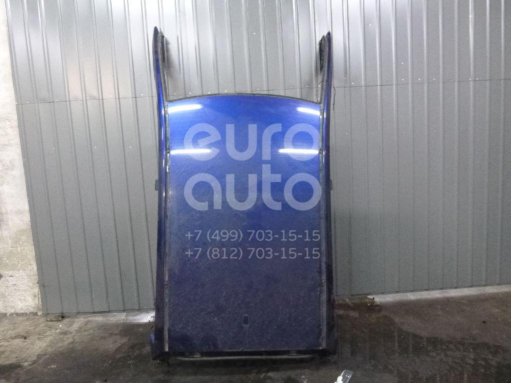 Купить Крыша Hyundai Solaris 2010-2017; (671114L200)