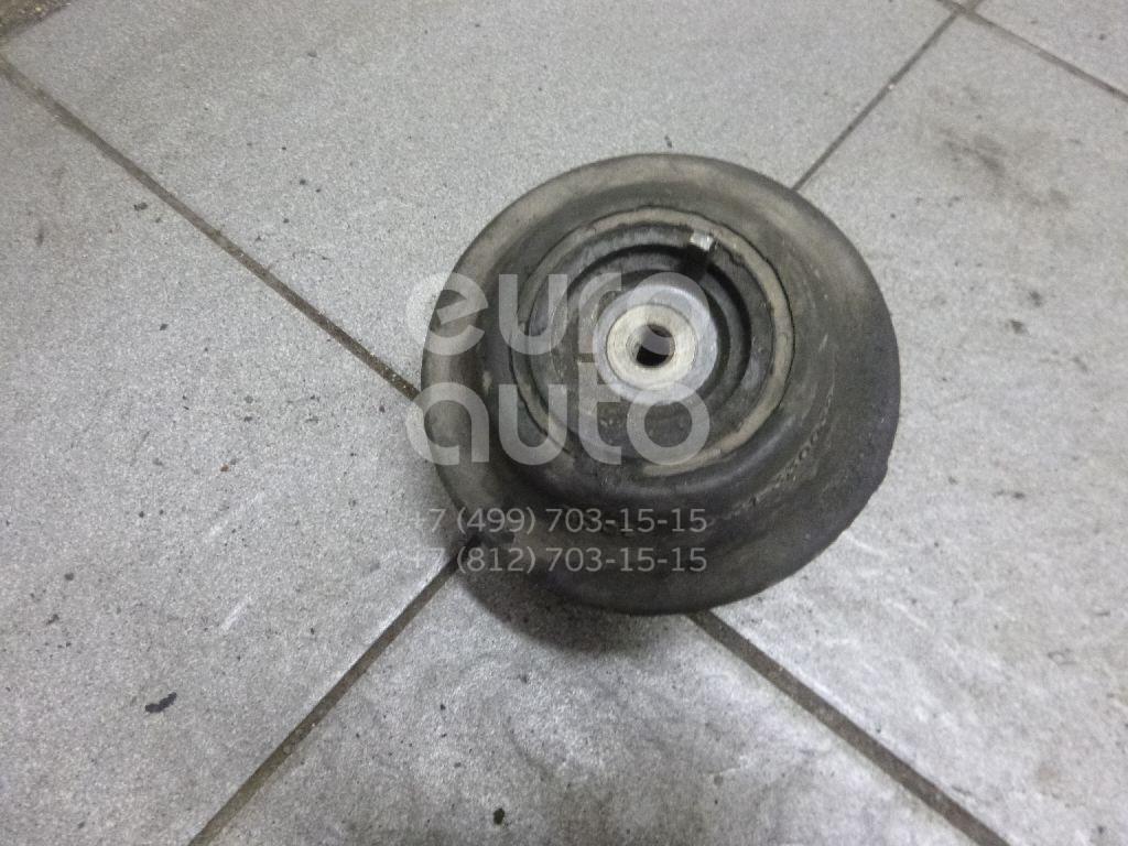 Купить Опора двигателя Mercedes Benz W220 1998-2005; (2202400617)