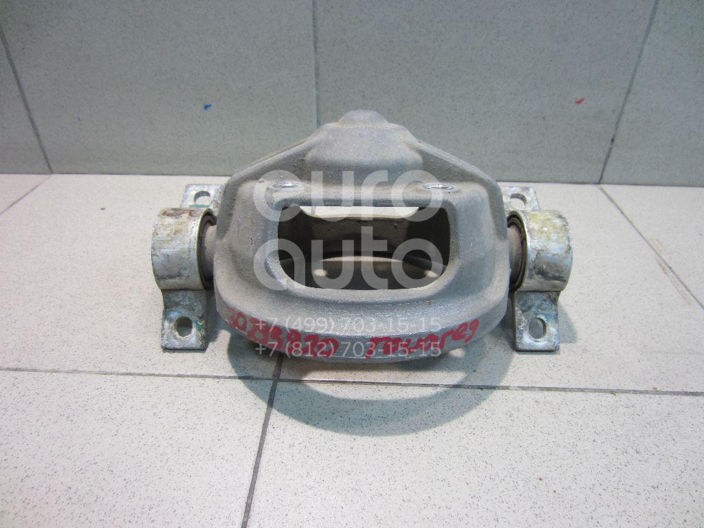 Купить Опора заднего амортизатора VW Touareg 2002-2010; (7L0512345B)