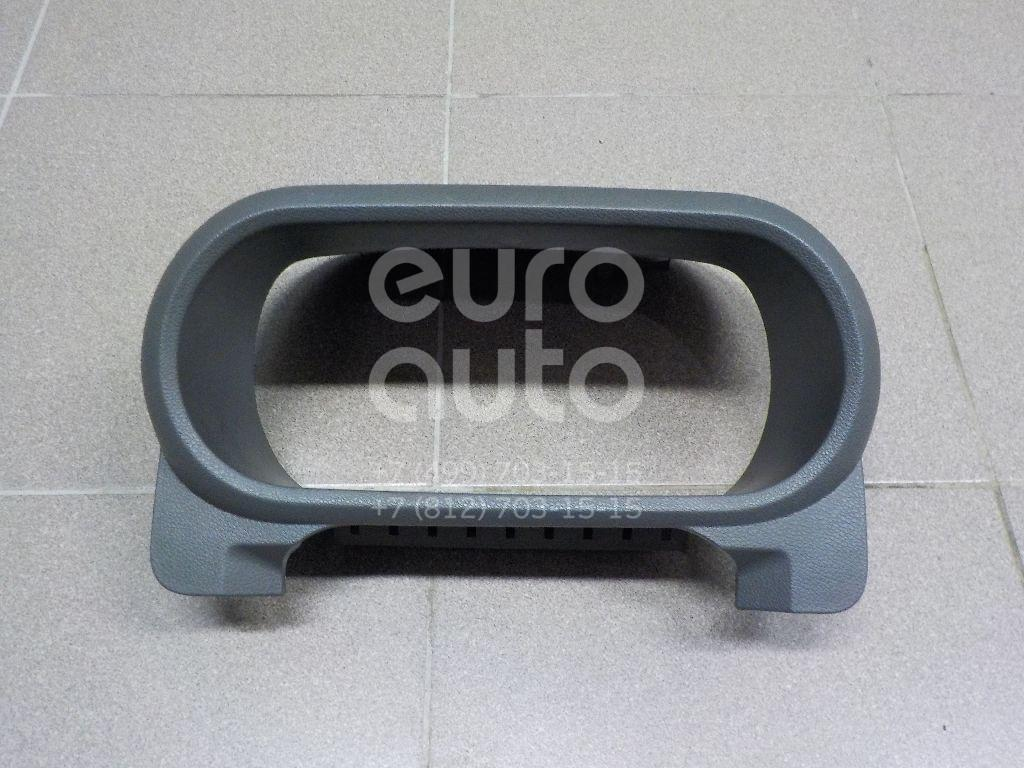 Купить Накладка декоративная Ford Fusion 2002-2012; (1213674)