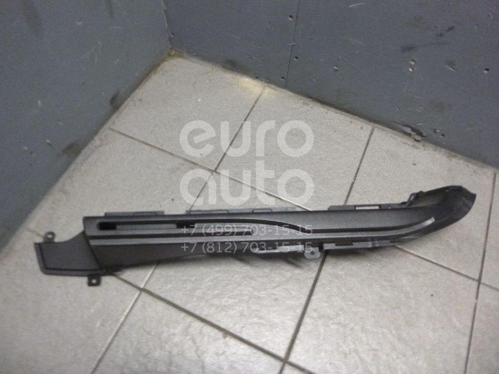 Купить Направляющая шторки багажника BMW X6 E71 2008-2014; (51479135303)
