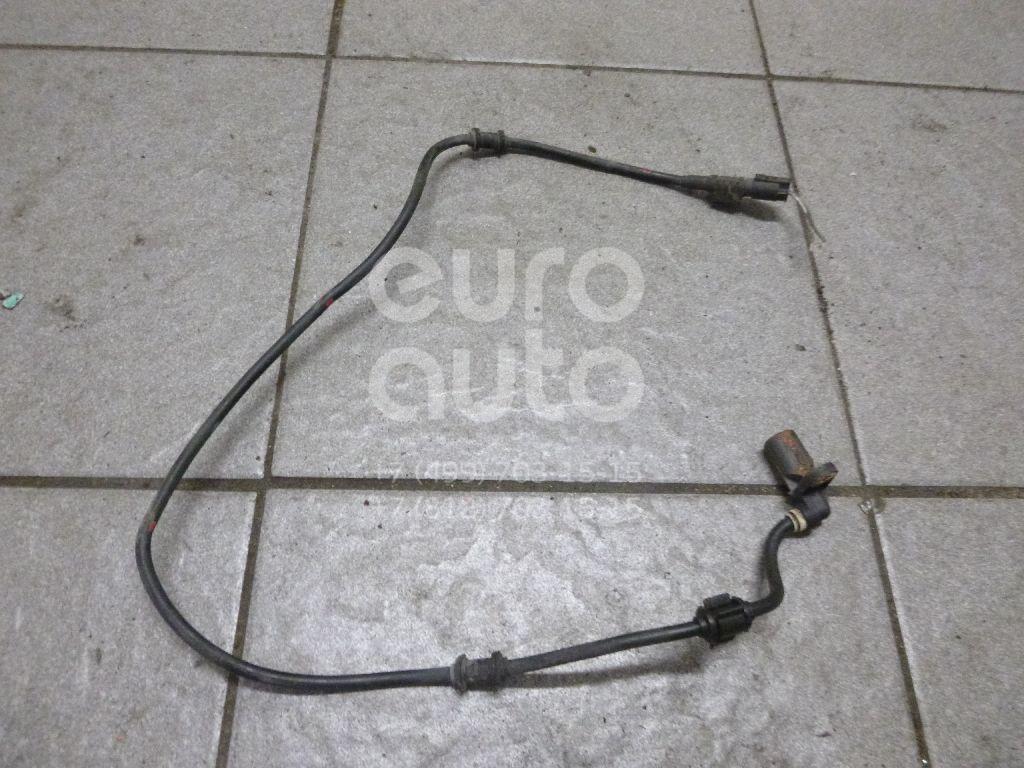 Купить Датчик ABS передний правый Mercedes Benz W163 M-Klasse (ML) 1998-2004; (1635400817)