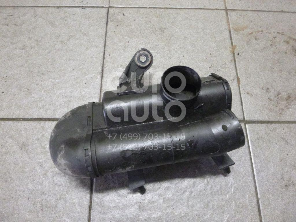 Купить Резонатор воздушного фильтра Audi 80/90 [B3] 1986-1991; (026129951)