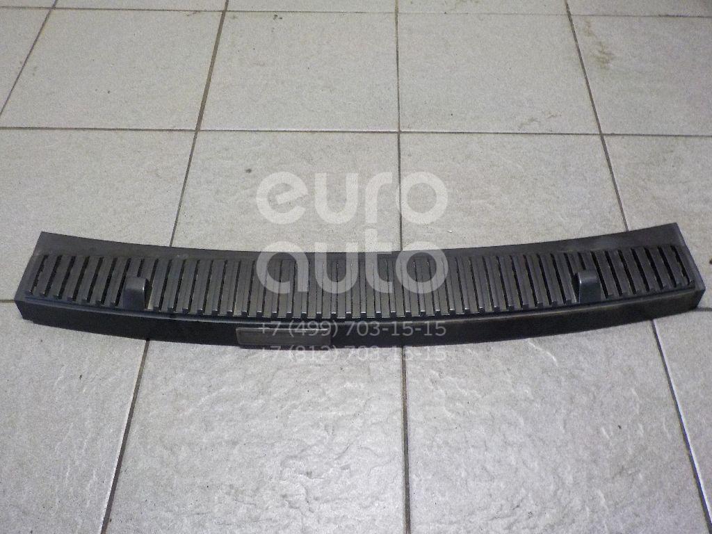 Купить Решетка стеклооч. (планка под лобовое стекло) Ford Galaxy 1995-2006; (7M3853185B)