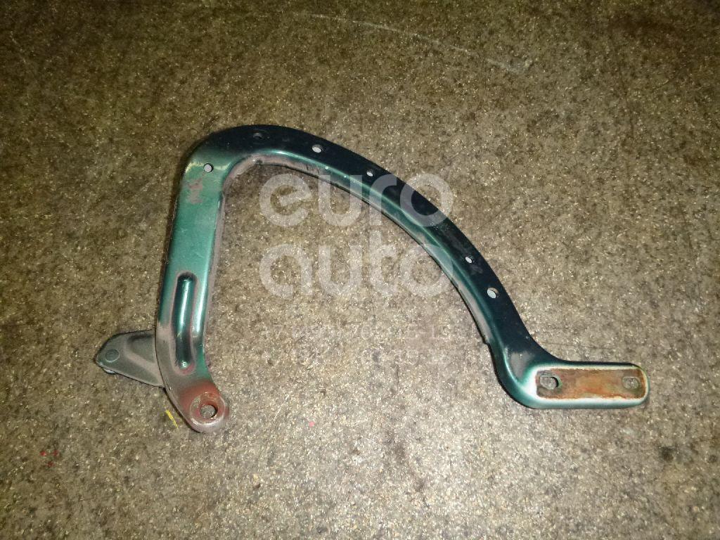 Купить Петля крышки багажника VW Passat [B4] 1994-1996; (3A5827301)