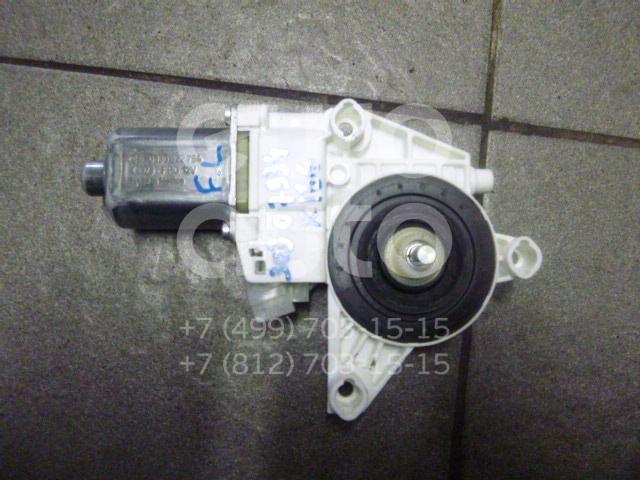 Купить Моторчик стеклоподъемника Mercedes Benz GL-Class X166 (GL/GLS) 2012-; (1669060201)