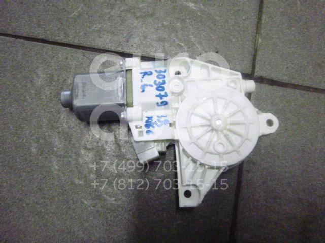 Купить Моторчик стеклоподъемника Mercedes Benz GL-Class X166 (GL/GLS) 2012-; (1669060501)