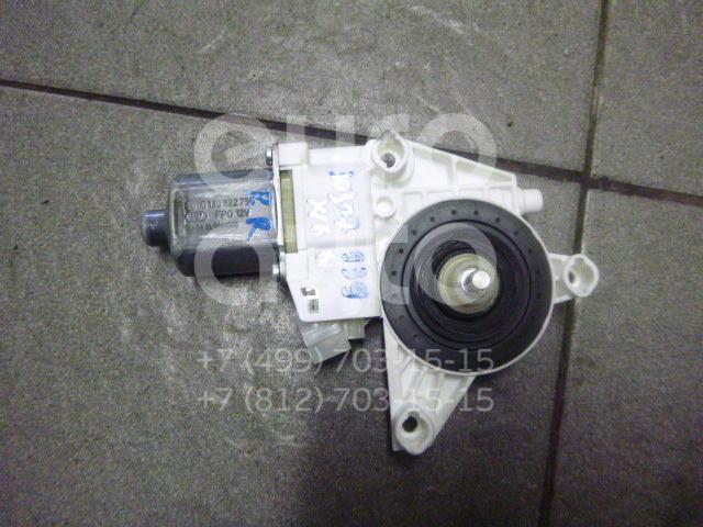 Купить Моторчик стеклоподъемника Mercedes Benz GL-Class X166 (GL/GLS) 2012-; (1669060601)