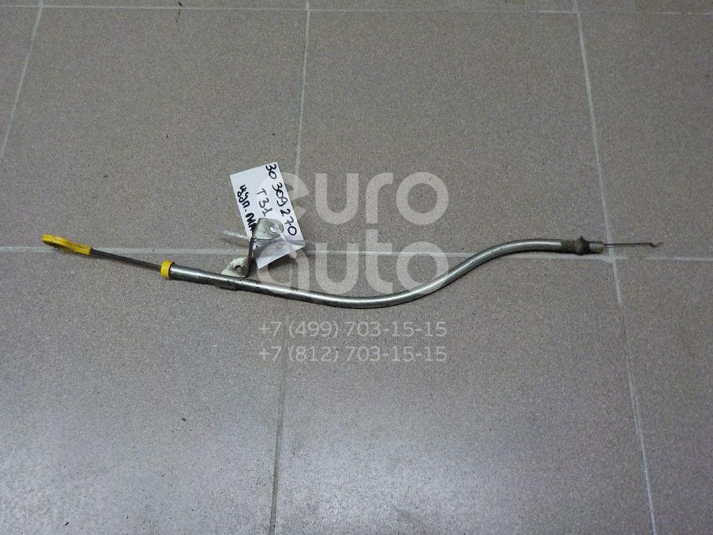 Купить Щуп масляный Nissan X-Trail (T31) 2007-2014; (11140JD00A)