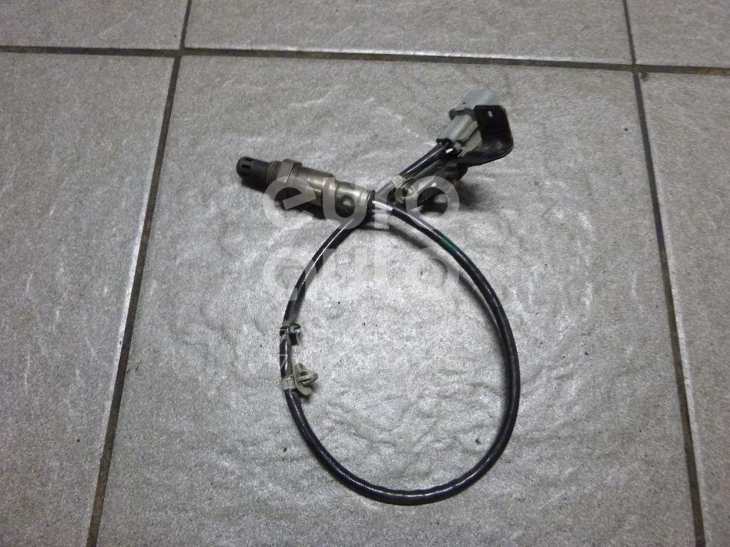 Купить Датчик кислородный/Lambdasonde Kia Quoris 2012-; (392103C510)