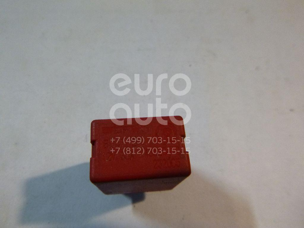 Купить Реле Fiat Ducato 250 (НЕ ЕЛАБУГА!!) 2006-; (46520412)
