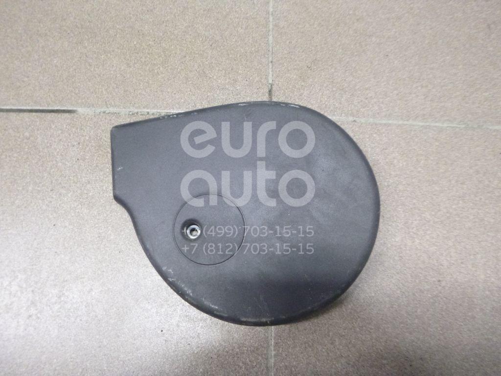 Купить Накладка (кузов внутри) Fiat Ducato 250 (НЕ ЕЛАБУГА!!) 2006-; (735378554)