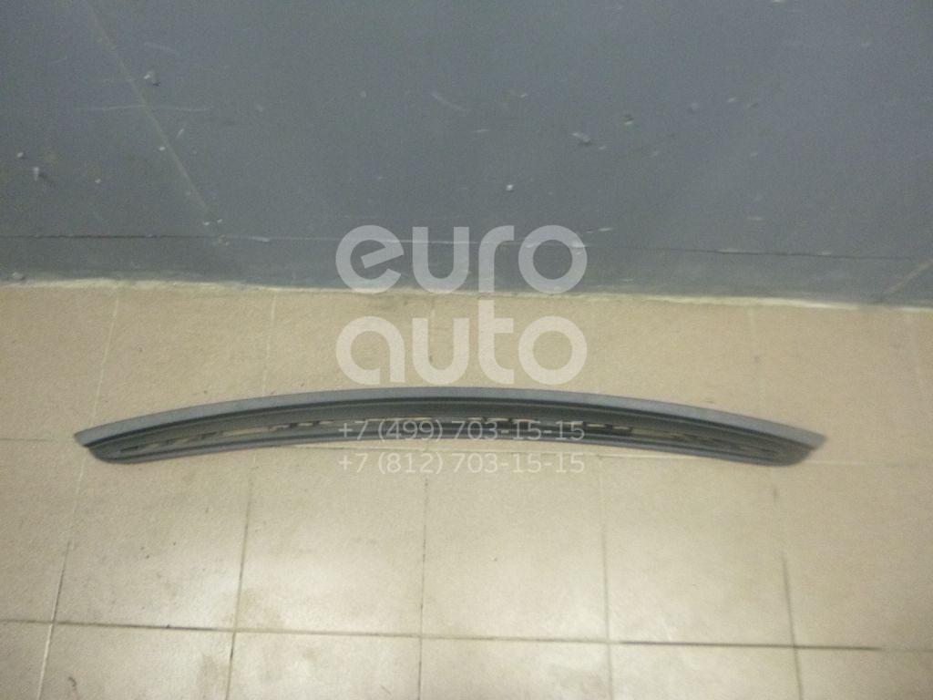 Купить Накладка (кузов внутри) Fiat Ducato 250 (НЕ ЕЛАБУГА!!) 2006-; (735421319)