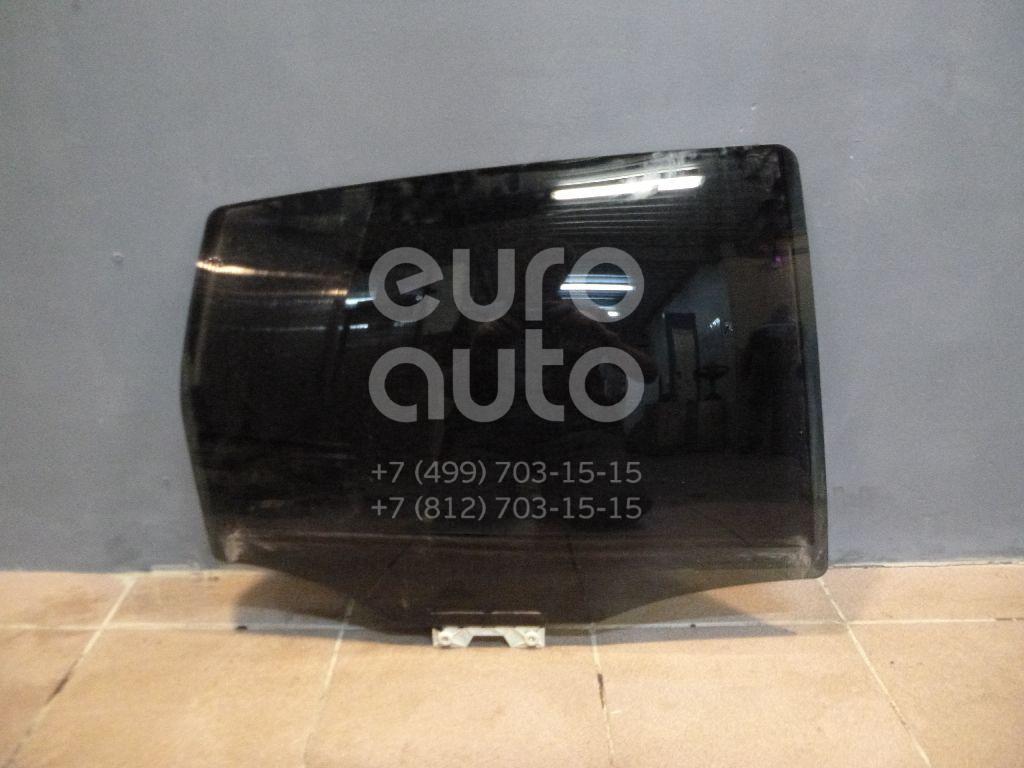 Купить Стекло двери задней правой Ford Kuga 2012-; (1805750)