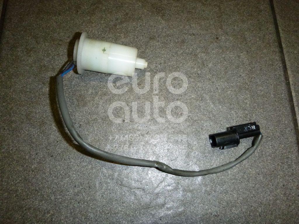 Купить Датчик уровня в бачок омывателя Kia Quoris 2012-; (985203T010)