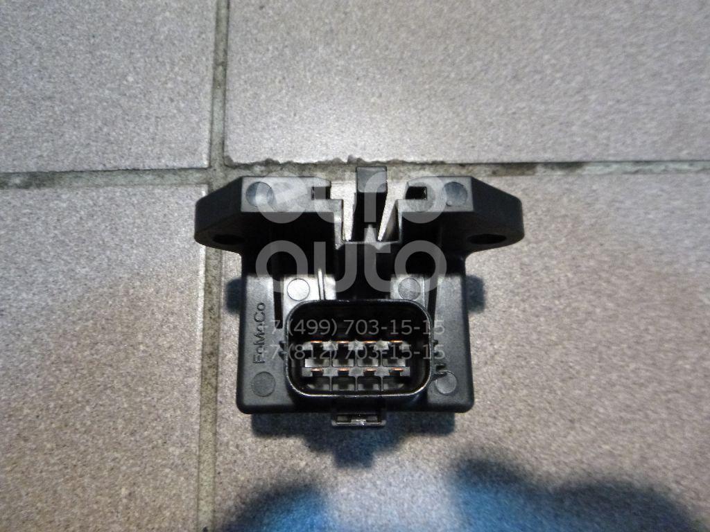 Блок электронный Ford Kuga 2012-; (1894181)  - купить со скидкой