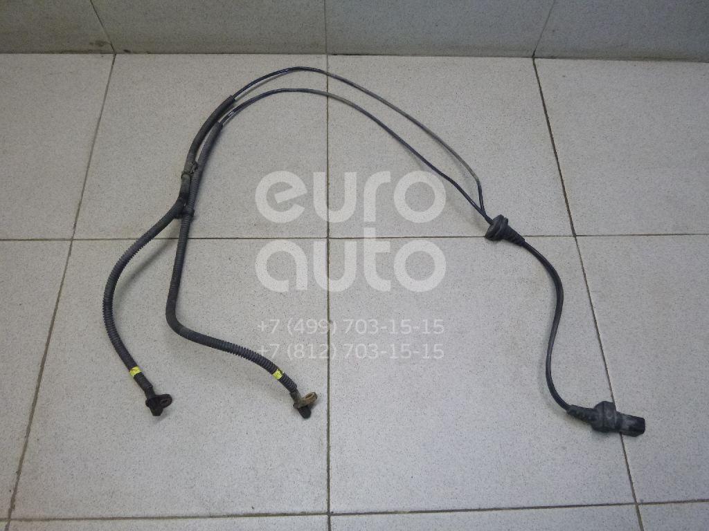 Купить Датчик ABS задний Ford Fusion 2002-2012; (1151023)
