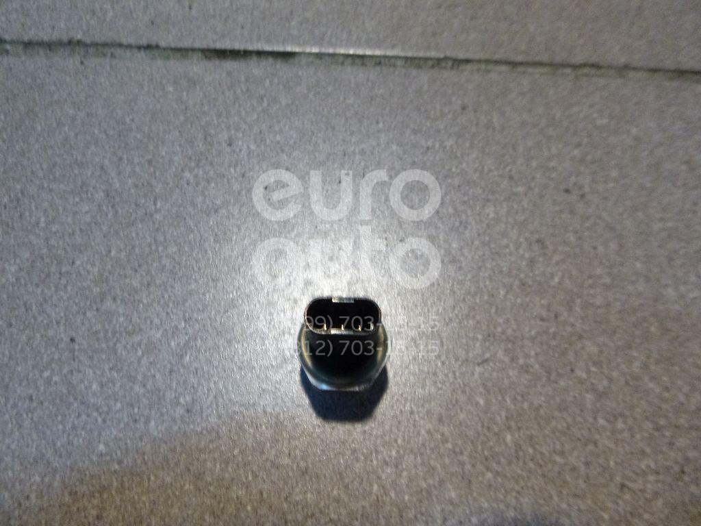Купить Датчик давления топлива Ford Kuga 2012-; (BU5A9F972BA)