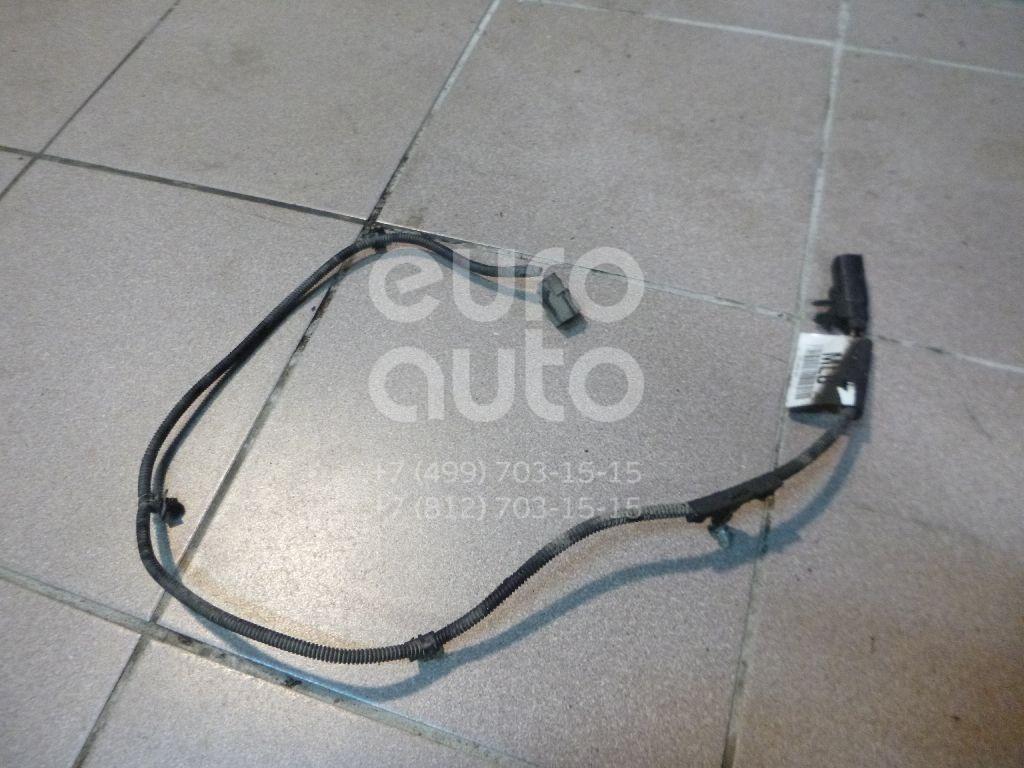Купить Провод Ford Kuga 2012-; (FV4T14A107MLB)