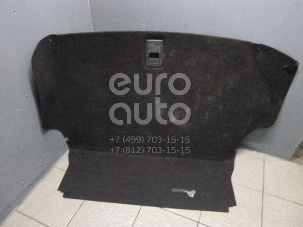 Купить Пол багажника Kia Quoris 2012-; (857013T000)