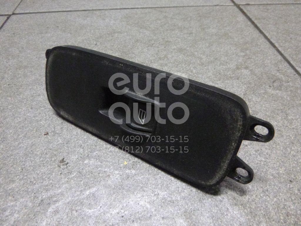 Купить Кнопка стеклоподъемника Volvo V50 2004-2012; (30773214)