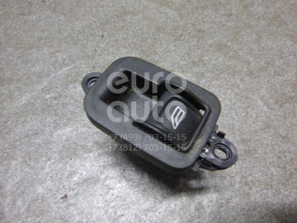 Купить Кнопка стеклоподъемника Volvo V50 2004-2012; (30773217)