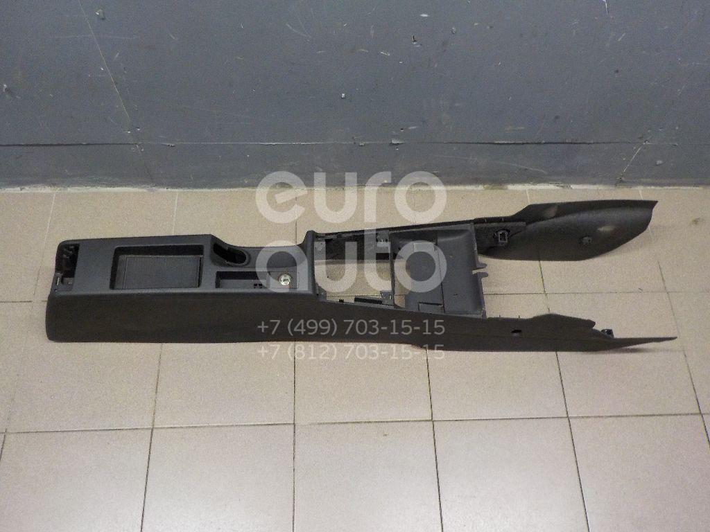 Купить Консоль Audi A3 [8P1] 2003-2013; (8P18632446PS)
