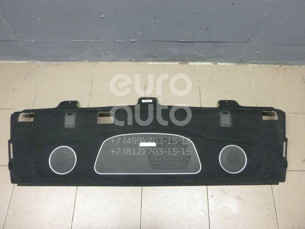 Купить Полка Kia Quoris 2012-; (856203T030WK)
