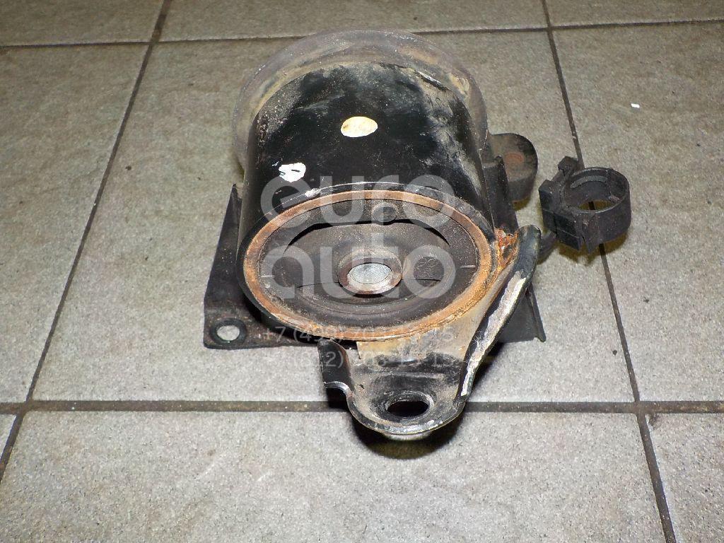 Купить Опора двигателя правая Nissan X-Trail (T30) 2001-2006; (112108H305)