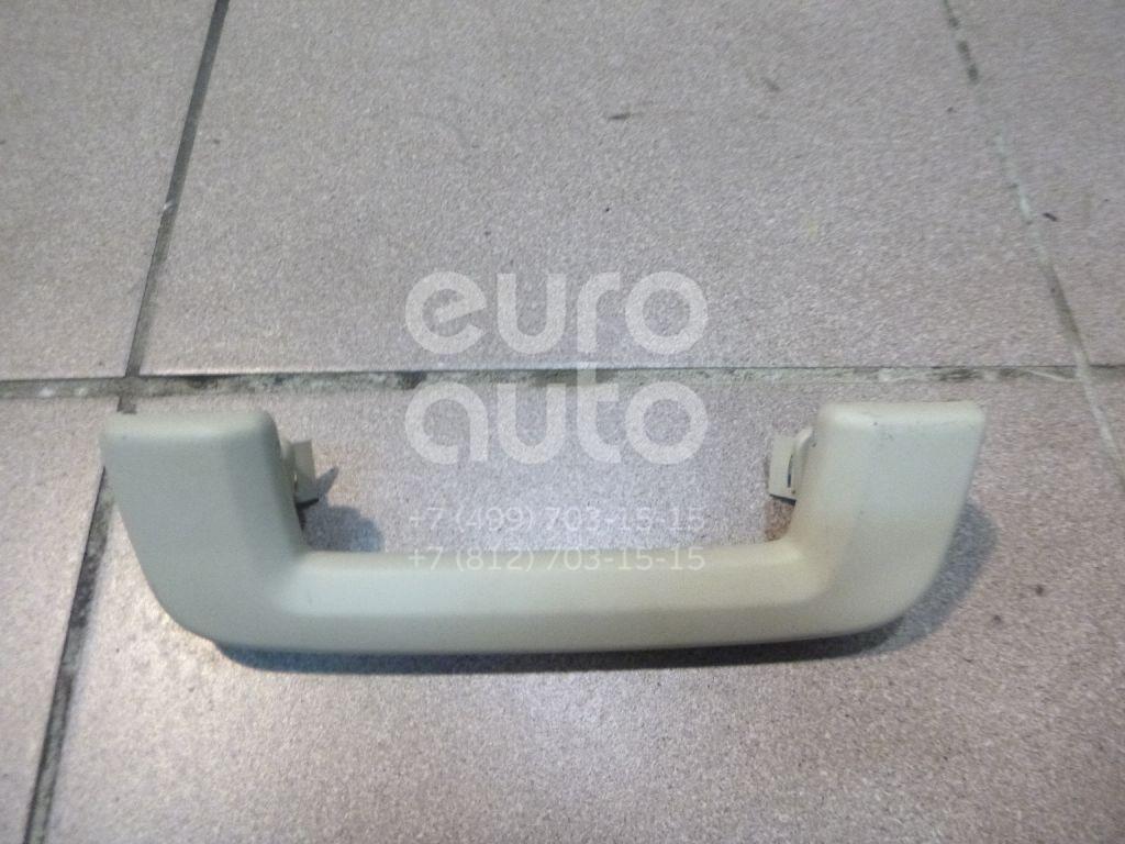 Ручка внутренняя потолочная Volvo XC60 2008-2017; (39899166)  - купить со скидкой