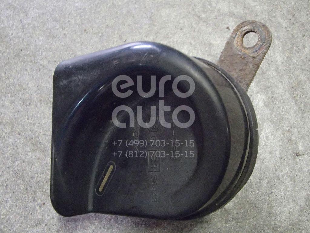 Купить Сигнал звуковой Honda Accord VII 2003-2008; (38150SDBA01)